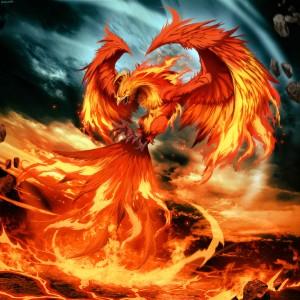 http://fc04.deviantart.net/fs71/f/2011/088/8/0/phoenix_by_genzoman-d3cqnzj.jpg