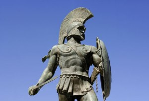 Image source: http://www.history.com/photos/sparta/photo6