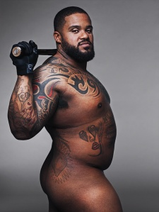Image source: http://espn.go.com/mlb/player/_/id/5915/prince-fielder