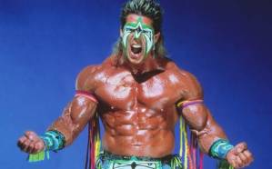 Image source: http://www.independent.co.uk/news/people/ultimate-warrior-death-wwe-hall-of-famer-died-from-heart-disease-autopsy-concludes-9262036.html